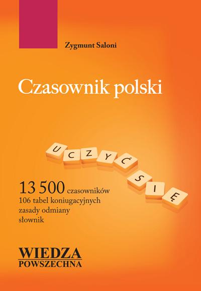 CZASOWNIK POLSKI DOWNLOAD